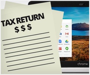Tax Season 2016 Returns