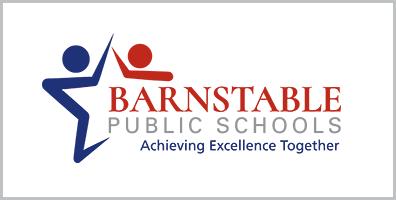 Barnstable Public Schools - MA