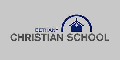 Bethany Christian - CA