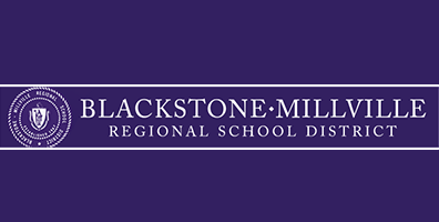 Blackstone Millville Regional School District - MA