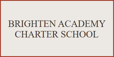 Brighten Academy Charter School - GA
