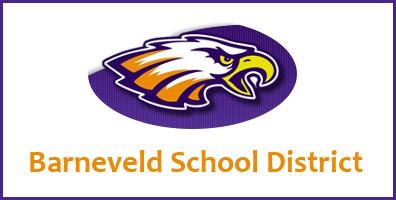 Barneveld School District