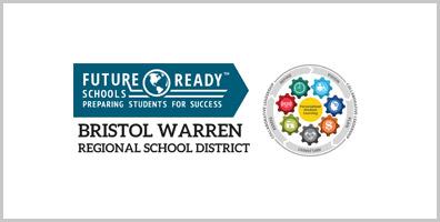 Bristol Warren Schools - RI