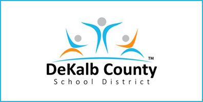 Dekalb County School District - GA
