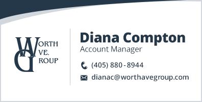 Diana Compton