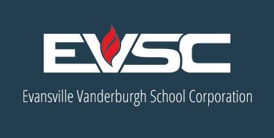 Evansville Vanderburgh School Corporation- IN