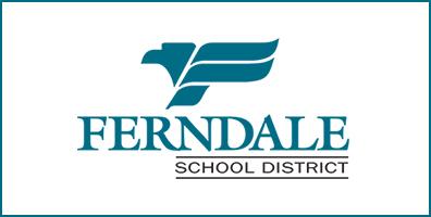 Ferndale School District