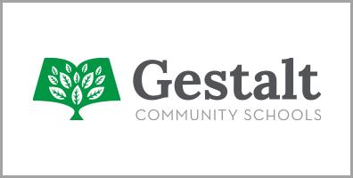 Gestalt Community Schools - TN