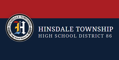 Hinsdale Township High School District - IL