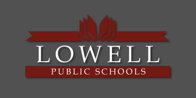 Lowell PS - MA