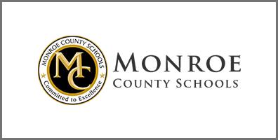 Monroe County Schools - GA