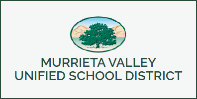 Murrieta Valley USD - CA