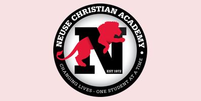 Neuse Christian Academy - NC