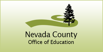 Nevada County Office of Education - CA