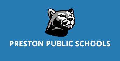 Preston Public Schools - CT