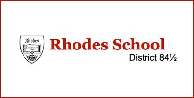 Rhodes School District - IL