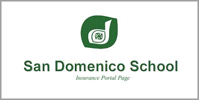 San Domenico School - CA