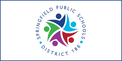Springfield School District 186 - IL