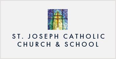 Saint Joseph Catholic Church and School  - IA
