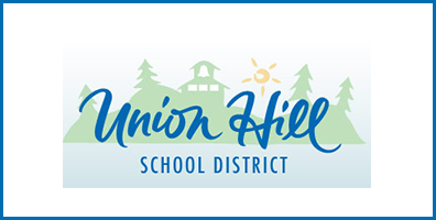 Union Hills School District - CA
