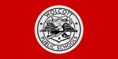 Wolcott Public Schools - CT