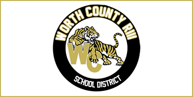 Worth County R-III - MO