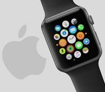 Apple Watch 2 Wearable Technology