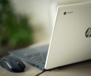 Chromebook Insurance