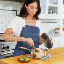 Best Cooking IOS App