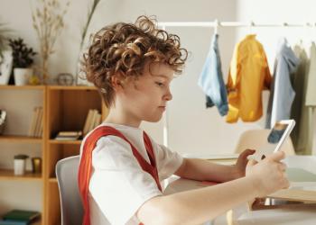 Short-Term Insurance for Schools