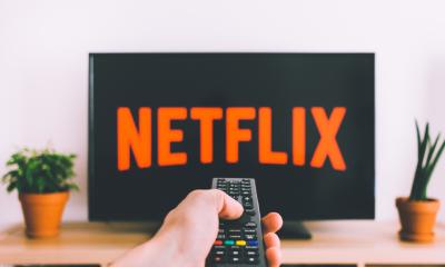 Best Streaming Platforms