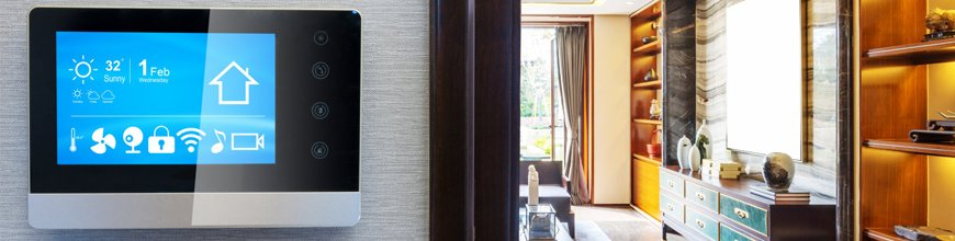 Best Affordable Smart Home Devices 2018