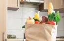 Amazon Credit Whole Food Discounts