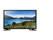 Televisions Black Friday Deals