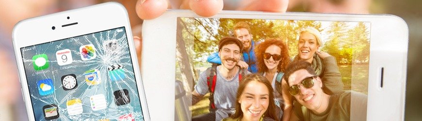 Worth Ave. Group: Avoid Selfie Disasters