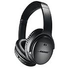 Bose QuietComfort 35 (Series II) Headphones