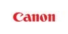 Digital Camera Damage Protection