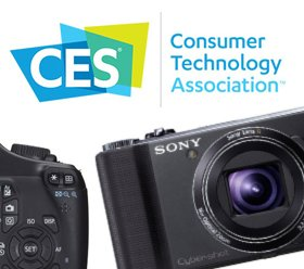 CES 2017 Digital Camera Insurance