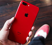 New iPhone 8 Red Insurance