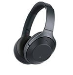 Sony WH-1000XM2 Headphones