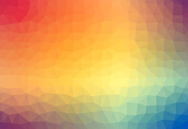 Color Geometeric Abstract