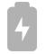 Samsung Galaxy S8 Battery Life