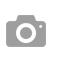 Samsung Galaxy S8 Camera Specs