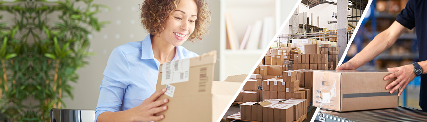 Shipment Insurance