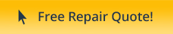 Free Repair Quote