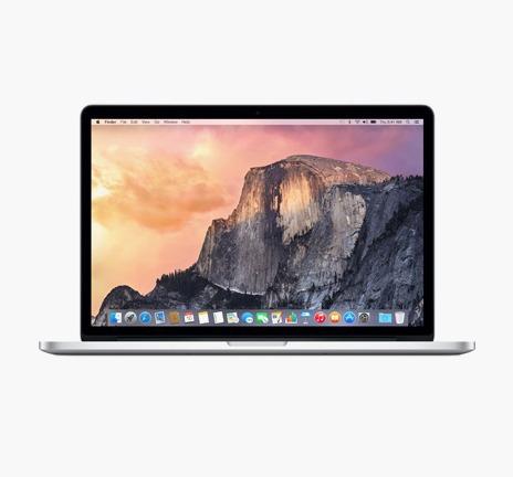MacBook Insurance