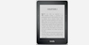 eReader e-Reader from Worth Ave. Group