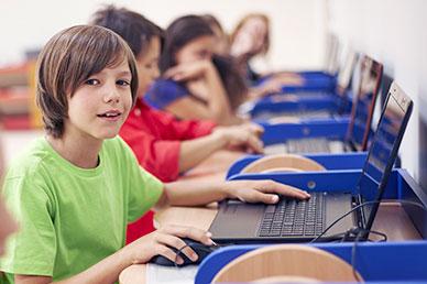 K12 Students Laptop Insurance