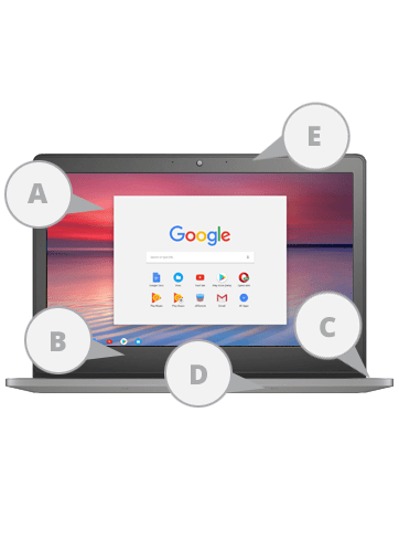 How much does Chromebook Insurance save on repair cost? Insurance vs Warranty vs Protection Plan