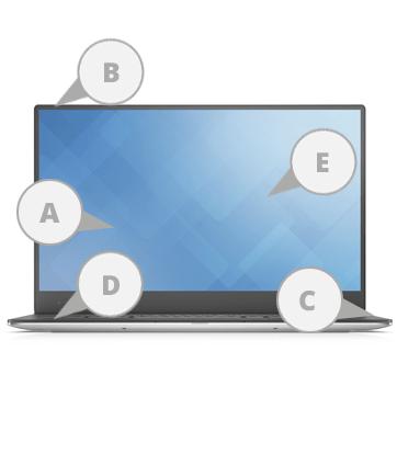Laptop Repair Retail Cost vs Insurance Vs Warranty, Vs Extended Protection Service Plan